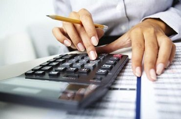 Bookkeeping-Services-Cambodia