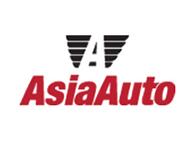 AsiaAuto