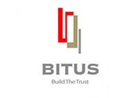 bitus Our client - giantbrother