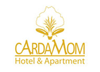 cardamom Our client - giantbrother